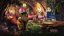Queen's Quest 2: Stories of Forgotten Past Screenshot 2