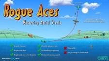 Rogue Aces Screenshot 3
