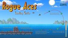 Rogue Aces Screenshot 4