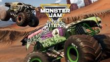 Monster Jam Steel Titans Screenshot 2