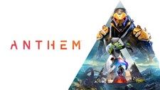Anthem Screenshot 2