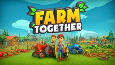 Farm Together Screenshot 2