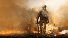 Call of Duty: Modern Warfare 2 Screenshot 1
