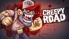Creepy Road (EU) Screenshot 1