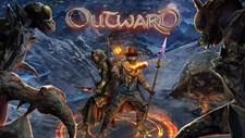 Outward Screenshot 2