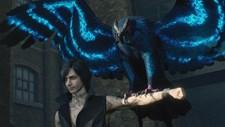 Devil May Cry 5 Screenshot 3