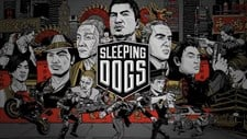 Sleeping Dogs: Definitive Edition Screenshot 1