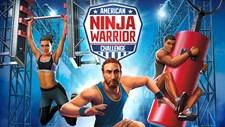 American Ninja Warrior: Challenge Screenshot 2
