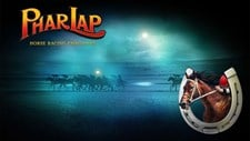 Phar Lap - Horse Racing Challenge Screenshot 2