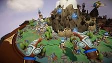 Skyworld Screenshot 1