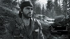 Days Gone Screenshot 7