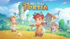 My Time at Portia Screenshot 2