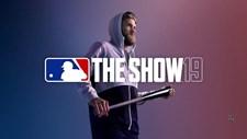 MLB The Show 19 Screenshot 1
