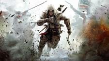 Assassin's Creed III Remastered Screenshot 1