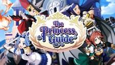 The Princess Guide Screenshot 1