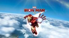 Marvel's Iron Man VR Screenshot 2