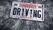 Dangerous Driving Screenshot 2