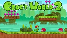 Croc's World 2 Screenshot 1