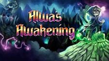 Alwa's Awakening (EU) Screenshot 1