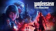 Wolfenstein: Youngblood Screenshot 1