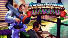 Shakedown Hawaii Screenshot 2