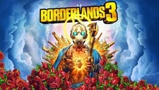 Borderlands 3 Screenshot 1