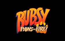Bubsy: Paws on Fire! Screenshot 2