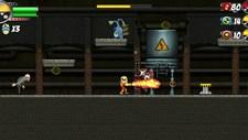 Crash Dummy (EU) Screenshot 1