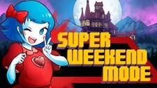Super Weekend Mode Screenshot 3