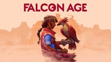 Falcon Age Screenshot 2