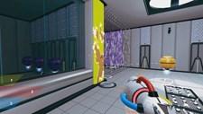 ChromaGun VR (EU) Screenshot 1