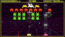 Super Destronaut DX: Intruders Edition (Vita) Screenshot 1