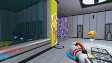ChromaGun VR Screenshot 1