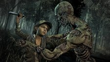 The Walking Dead: The Final Season (Physical) Screenshot 1