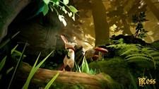 Moss Screenshot 8