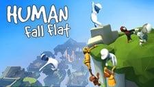 Human: Fall Flat Screenshot 3