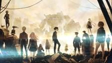 13 Sentinels: Aegis Rim Prologue Screenshot 1