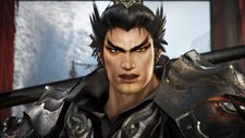 Dynasty Warriors 7: Xtreme Legends (JP) Screenshot 1