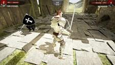 Gladiator: Blades of Fury Screenshot 1