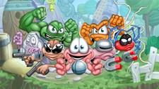 Doughlings: Arcade Screenshot 2