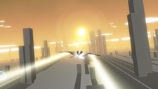 Race The Sun (Physical) (Vita) Screenshot 1