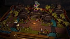 Table of Tales: The Crooked Crown Screenshot 2