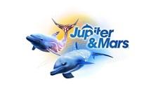 Jupiter & Mars Screenshot 2