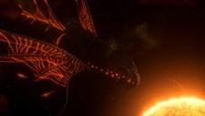 Stellaris: Console Edition Screenshot 4