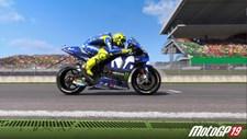 MotoGP 19 Screenshot 2
