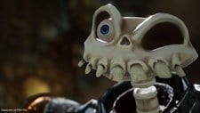 MediEvil Screenshot 4