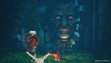 MediEvil Screenshot 6
