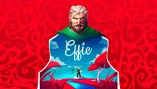 Effie (EU) Screenshot 1