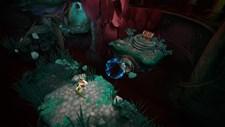 Moss Screenshot 5