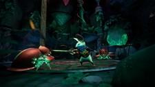 Moss Screenshot 7